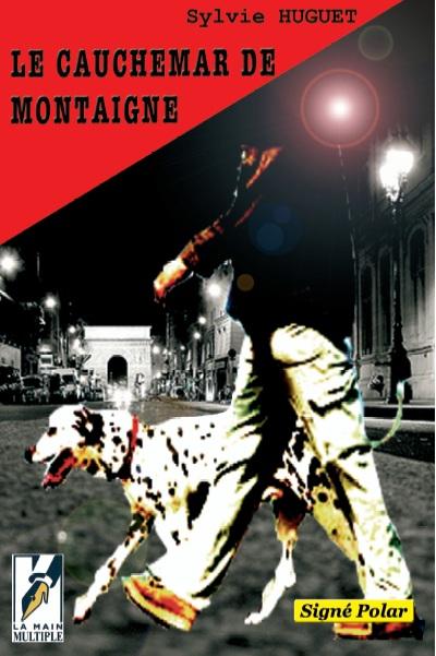 Le cauchemar de Montaigne